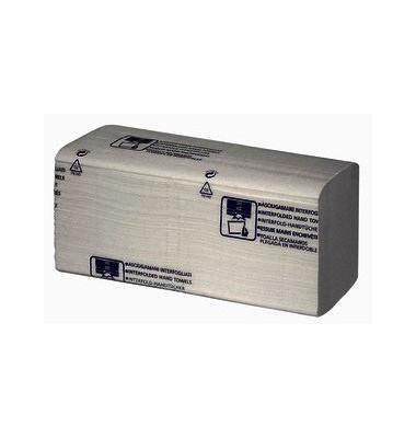 Papierhandtücher 080270 racon premium Interfold 22 x 27 cm Tissue 2-lagig hochweiß 3060 Tücher