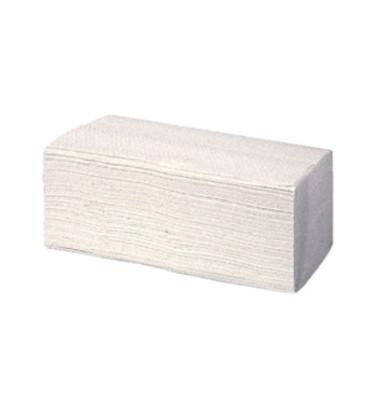 Papierhandtücher 081024 racon premium C-Falz 25 x 31 cm 2-lagig Tissue natur 3080 Tücher