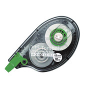Korrekturroller CT-YT4 Mono 4,2mm x 10m Einweg