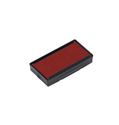 Stempelkissen Printy 4820,4822 rot 2er