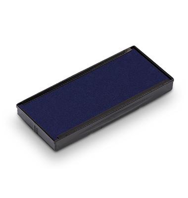Ersatzkissen f.PrintyLine 4915 blau 2 St