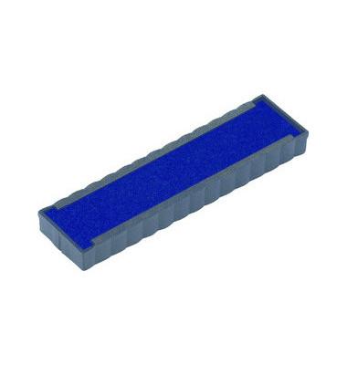 Stempelkissen SWOP-PAD 6/4916 blau