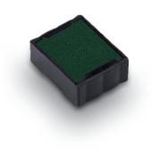 Stempelkissen f.Printy grün