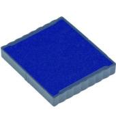 Stempelkissen f. Printy 4724 blau