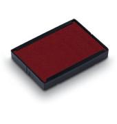 Stempelkissen für 4929 rot
