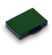 Stempelkissen f.Profe.Line grün 2er