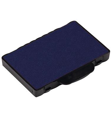 Austauschkissen f.5203 blau 2 St