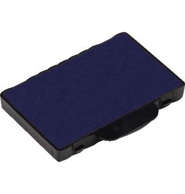 Stempelkissen Profil 5204,5206 blau 2er