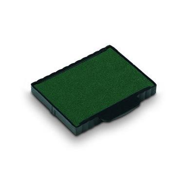 Stempelkissen f.Profe.Line 5207 + 5470 grün