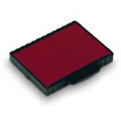 Stempelkissen f. 5207 rot 2er