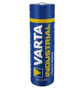 Batterie INDUSTRIAL Mignon / LR06 / AA