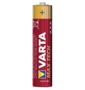 Batterie Max Tech Micro / LR03 / AAA 4 Stück