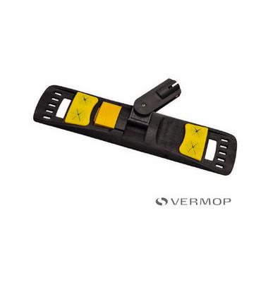 Mopphalter SPRINT plus 40 cm schwarz