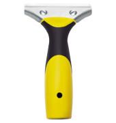 Griff Lockhead schwarz/gelb für Schienen VRM2722 bis VRM2724