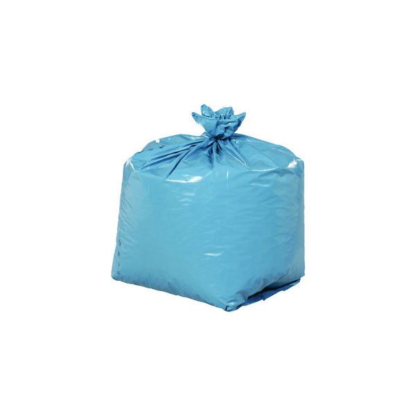 head abfallsack 240 l extra stark blau 650 x 550 x 1350 mm 50 st ck. Black Bedroom Furniture Sets. Home Design Ideas