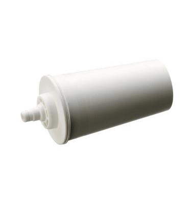 Wasserfilter f.1000 f.100 L