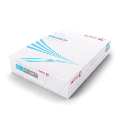 Business A4 80g Kopierpapier weiß 500 Blatt