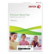 Kopierfolie Premium Nevertear A4 opak 0,12mm 100 Blatt