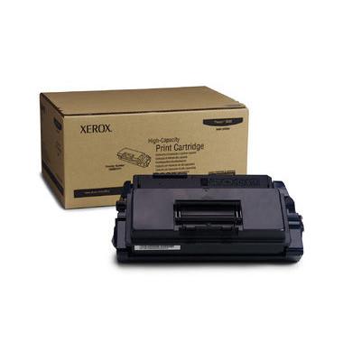Toner 106R01371 schwarz ca 14000 Seiten