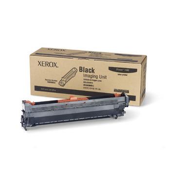 Bildtrommel für Phaser 7400 black/schwarz 30000 Seiten