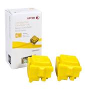 Druckerpatrone 108R00933 gelb 2200 Seiten 2er Pack
