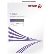 Premier A4 80g Kopierpapier weiß 500 Blatt