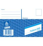Postkartenheft 10 Karten A 6