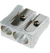 Metallspitzer bis 11mm Keilform