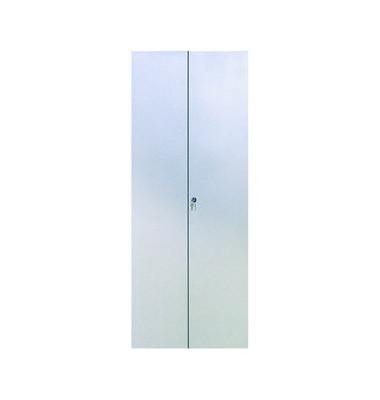 Türen-Anbausatz Office lichtGR 75x190cm