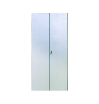 Türen-Anbausatz Office lichtGR 96x190cm