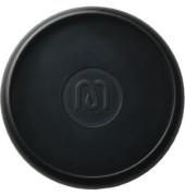 Erweiterungsringe 5002307 ARC System, Ø: 25,4 mm, schwarz (12 Stück)