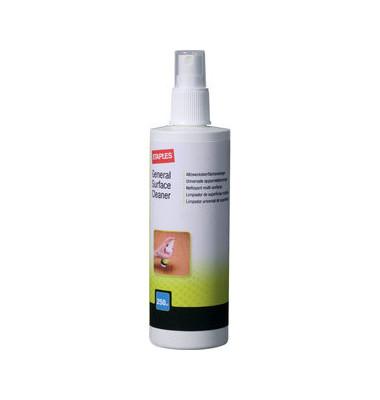 Oberflächenreiniger antistatisch Sprühdose 250 ml