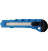 Cutter blau 18mm Klinge
