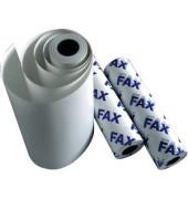 Faxrollen 210mm x 15m x 12,2mm 1/2 Zoll