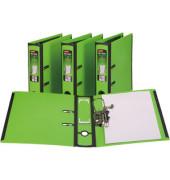 BETTER grün Ordner A4 75mm breit