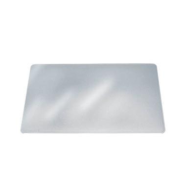 Schreibunterlage 63 x 50cm transparent