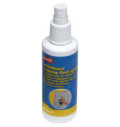 Whiteboard-Reinigungsspray Spraydose 250 ml