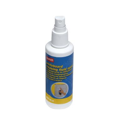 Whiteboard-Reinigungsspray Spraydose 250 ml