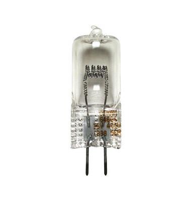 Halogenlampe für Toplux 400 36V/400W