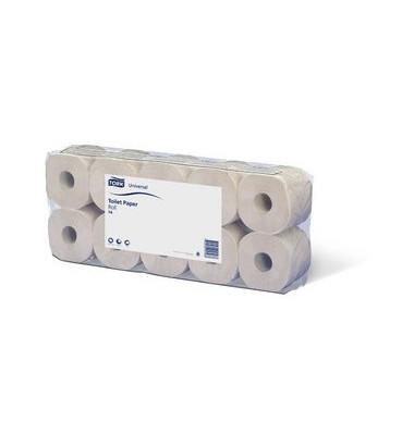 Toilettenpapier Universal 2100 T4 2-lagig 60 Rollen
