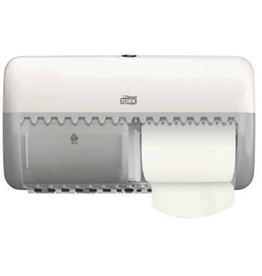 Toilettenpapierspender 557000 Elevation T4 Kleinrolle weiß