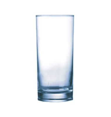 Longdrinkglas Amsterdam 270ml Glas 61x135mm