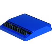 Telefonregister Luxadex-S royalblau