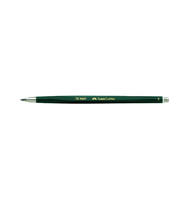 Fallminenstift TK 9400 2mm B