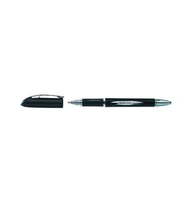 Tintenroller Jetstream schwarz 0,5 mm