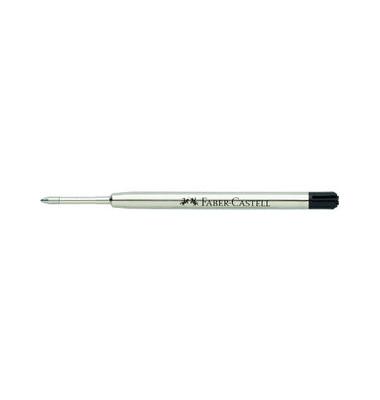 Kugelschreibermine G2 schwarz M