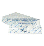 Kopier A4 80g Kopierpapier weiß 500 Blatt