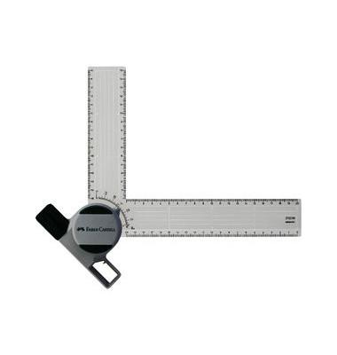 Zeichenkopf, für Zeichenplatten TK-SYSTEM A4 + A3