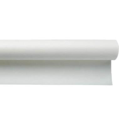 Skizzierpapier 45g transparent 31cm x 50m 1 Rolle