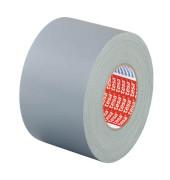 Gewebeband Premium 4651 25mm x 50m grau